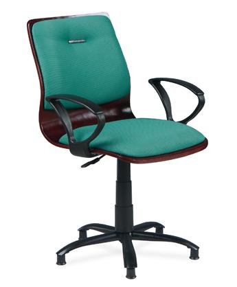 Các loại ghế xoay văn phòng, ghế quầy bar, ghế phòng họp...